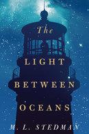 Poster of The Light Between Oceans