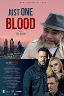 Poster of Just One Blood