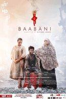 Poster of Baabani