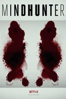 Poster of Mindhunter