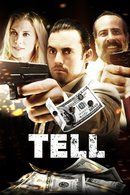 Poster of Tell