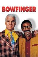 Poster of Bowfinger