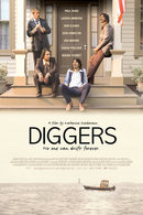 Poster of Diggers