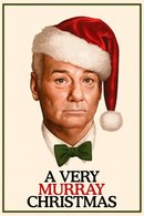 Poster of A Very Murray Christmas