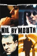 Poster of Nil by Mouth