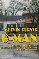 Poster of Melvin Purvis G-Man