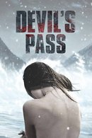 Poster of The Dyatlov Pass Incident