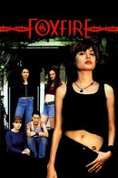Poster of Foxfire