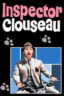 Poster of Inspector Clouseau