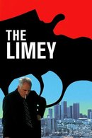 Poster of The Limey