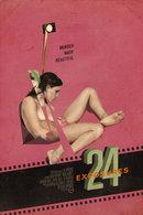 Poster of 24 Exposures