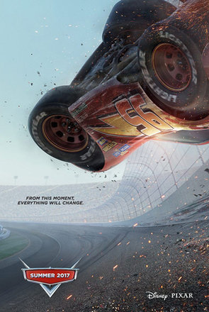 Picture of Cars 3