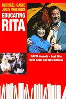 Poster of Educating Rita