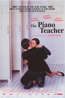 Poster of The Piano Teacher
