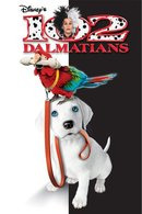 Poster of 102 Dalmatians