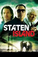 Poster of Staten Island
