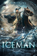 Poster of Iceman