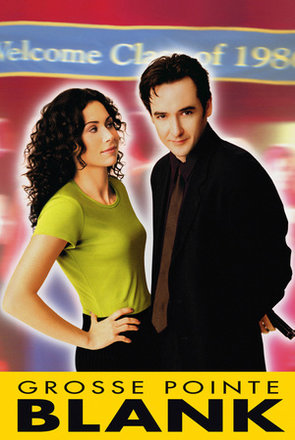 Picture of Grosse Pointe Blank
