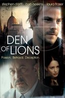 Poster of Den of Lions
