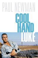 Poster of Cool Hand Luke