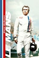 Poster of Le Mans