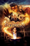 Poster of Inkheart