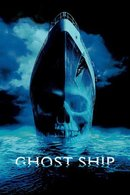 Poster of Ghost Ship