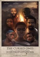 Poster of The Cursed Ones