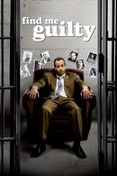 Poster of Find Me Guilty