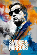 Poster of Smoke and Mirrors