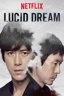 Poster of Lucid Dream