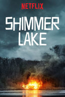 Poster of Shimmer Lake
