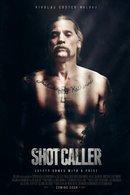 Poster of Shot Caller