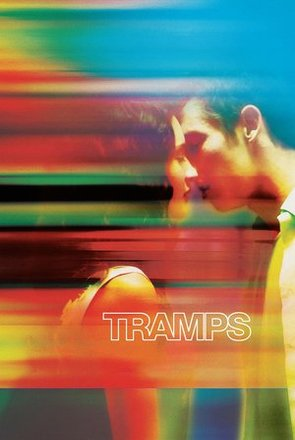 Picture of Tramps