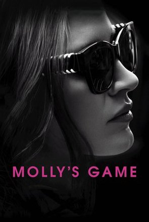 Picture of Molly's Game
