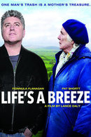 Poster of Life's a Breeze