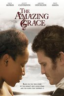 Poster of The Amazing Grace
