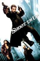 Poster of Shoot 'Em Up