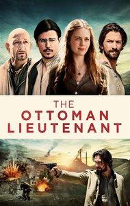 Poster of The Ottoman Lieutenant