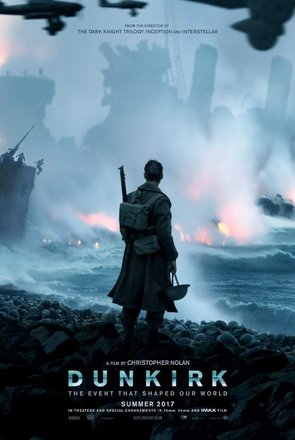 Picture of Dunkirk