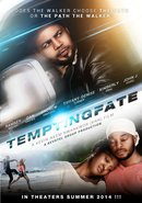 Poster of Tempting Fate