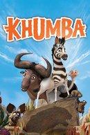 Poster of Khumba