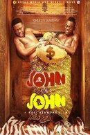 Poster of John and John