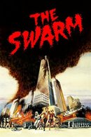 Poster of The Swarm