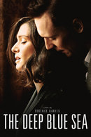 Poster of The Deep Blue Sea