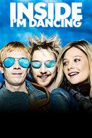 Poster of Inside I'm Dancing