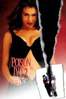 Poster of Poison Ivy II: Lily