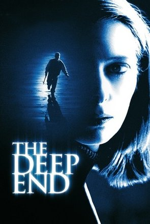Picture of The Deep End