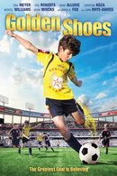Poster of Golden Shoes