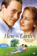 Poster of Here On Earth